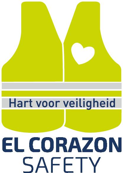 El Corazon Safety