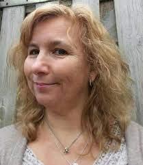 Cathy de Ruiter