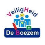 logo-bhv-de-boezem