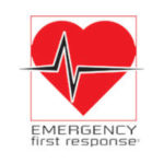 logo-emergency-first-response