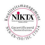 logo-nikta